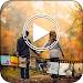 Download Video Status Maker 1.3 APK
