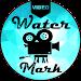 Download Video Watermark 2017 1.6 APK