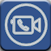 Download Video chat Recorder ★★★★★ 2 APK