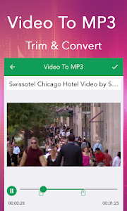 Download Video to MP3 103 APK