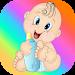 Download Videos y Canciones Infantiles 2.0 APK