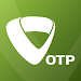 Download Vietcombank Smart OTP 1.6.3 APK