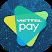 Download ViettelPay 2.1.4 APK