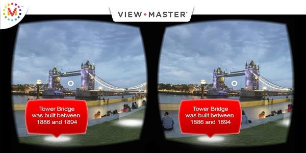 Download View-Master® Destinations 1.1.5 APK