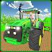 Download Village Farmer Simulator 1.0 APK
