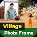 Download Village Photo Frames 1.0.0 APK