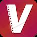 Download VimPlayer 1.3 APK