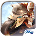 Download Violent Moto  APK