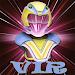 Download Vir Camera Editor 1.0 APK