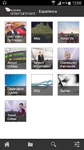 Download Virgin Australia Entertainment 3.7.26.39 APK