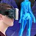 Download Virtual Helmet X-Ray Joke 1.3 APK