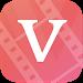 Download Vit Mate HD Free Guide 1.0 APK