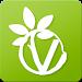 Download Vitacost: Healthy Living, Delivered 5.4.13 APK