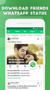 Download VidStatus app - Status Videos & Status Downloader 2.7.6 APK