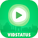 Download VidStatus app - Status Videos & Status Downloader 2.7.7 APK