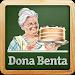 Download Vivo Receitas da Dona Benta 2.1.49 APK