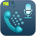Download Voice Communication Recorder 2.0 APK