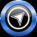 Download Voice Navigation 6.8 APK