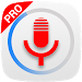 Download Voice Recorder Pro 29 APK