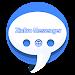 Download ZinBro Messenger 5.0 APK
