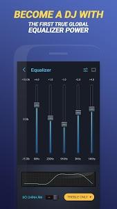 Download Volume Booster & Music Amplifier Equalizer Sound 1.1.2 APK