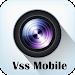Download Vss Mobile 2.11.3.1808090 APK