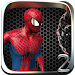 Download Vtips:The Amazing Spiderman2 1.0 APK