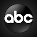Download ABC – Live TV & Full Episodes  APK