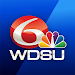 Download WDSU News and Weather 5.5.14 APK