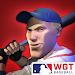 Download WGT Baseball MLB 1.28.0 APK