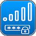 Download WIFI WPS WPA Hacker Prank 1.0 APK