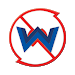 Download WIFI WPS WPA TESTER 3.8.5 APK