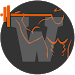 Download WODster - crossfit workouts! 1.7.14 APK