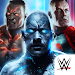 Download WWE Immortals 2.6.3 APK