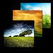 Download Wallpaper Changer  APK