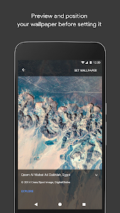 Download Wallpapers 1.3.169416333 APK
