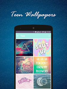Download Wallpapers For Tumblr 2.0.1 APK