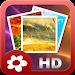 Download Wallpapers HD 1.20 APK