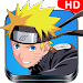 Download Wallpapers and backgrounds Naruto 1.2 APK