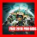 Download Warhammer 40,000 Freeblade Gids 2018 FREE 1.0.0 APK