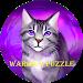 Download Warrior Puzzle Game 1.0 APK