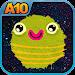 Download Wasabi 1.0 APK