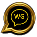 Download Wasup Gold messenger 3.0 APK