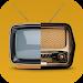 Download Watch Live TV & Online Radio 2.0 APK
