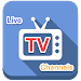 Download Watch Live Tv 4.0.0 APK
