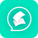 Download WeShare by MobilePay 1.3.4 APK