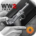 Download Weaphones™ WW2: Gun Sim Free 1.6.1 APK