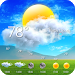 Download Weather 1.4.1 APK