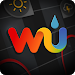 Download Weather Underground: Forecasts 5.9.4 APK