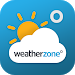 Download Weatherzone  APK